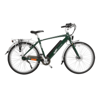 EMU-Crossbar-eBike-Racing-Green-600x600