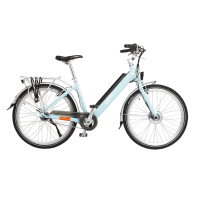 EMU-Step-Through-eBike-Blue-600x600
