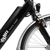 EMU-Step-Through-eBike-Fender