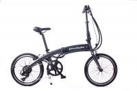 F100-Folding-Electric-Bike-RH-Side
