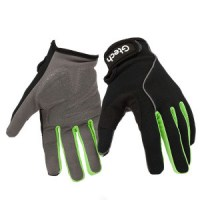 ebike-gloves-large